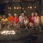 survivor-s29-episode-01-ps-11-tc-02