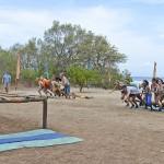 survivor-s29-wk01-challenge-02