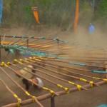 survivor-s29-wk01-challenge-06