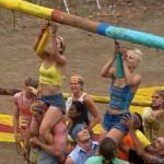 survivor-s29-wk01-challenge-09