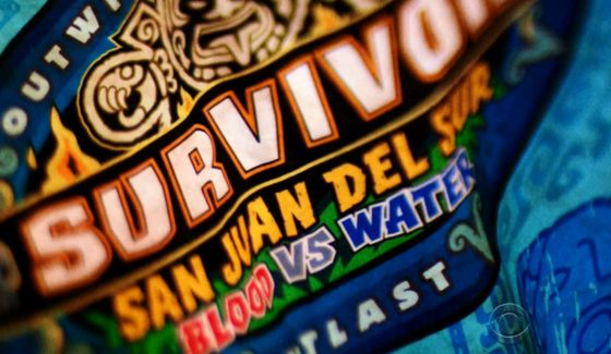 Survivor 2014 Finale Date Wednesday December 17th On