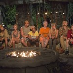 survivor-s29-epi02-ps-11-tribal