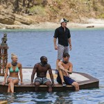survivor-s29-episode-04-immunity-01