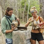 survivor-s29-episode-04-pics-05