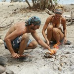 survivor-s29-episode-04-pics-06