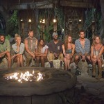 survivor-s29-episode-04-pics-11