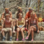 survivor-s29-episode-05-nto-01