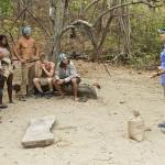 survivor-s29-episode-06-ps-01
