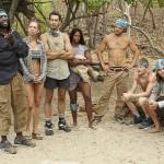 survivor-s29-episode-06-ps-02