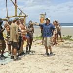 survivor-s29-episode-06-ps-09