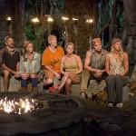 survivor-s29-episode-06-ps-11