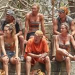 survivor-s29-episode-06-reward-09