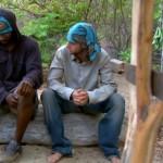 survivor-s29-episode-06-rice-06