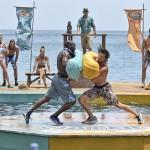 Survivor 2014: San Juan Del Sur Episode 02