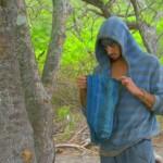 survivor-s29-episode-09-nto-01