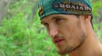 Could Jon Misch be the next Survivor Blindside?