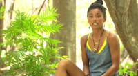 So Kim 'Day After' Elimination Interview