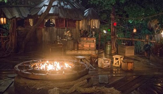 Survivor Spoilers Who Was Voted Off Last Night 342015