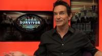 Jeff Probst talks Survivor 2015 Worlds Apart