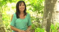 Nina Poersch 'Day After' Interview on Survivor