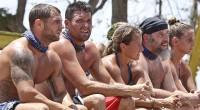 Survivor 2015 castaways on Worlds Apart episode 03