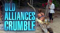 "Survivor 2015 - ""Old Alliances Crumble"""
