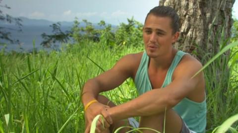 Survivor-2015-Joe-Anglim-eliminated