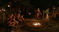 survivor-2015-wa-epi10-gallery-12