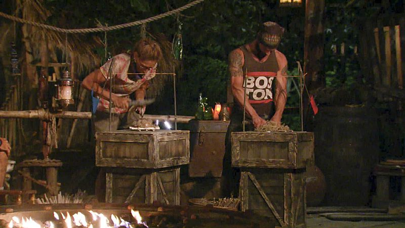 Tribal Council #15: Tubtin Tribe Survivor-2015-wa-finale-ps-10
