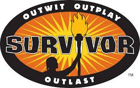 Survivor 2016 Kaoh Rong (CBS)