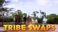 Tribe Swap spoilers on Survivor 2015