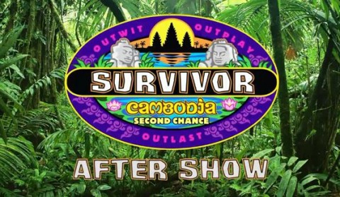 Survivor 2015: Exit Interview with the 4th Player Voted out of Cambodia