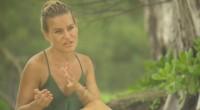 Abi Maria Gomes explains her Survivor experience