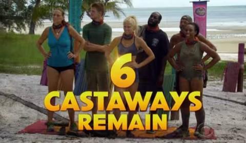 survivor-2015-s31-epi14-00-6-castaways-480x279.jpg