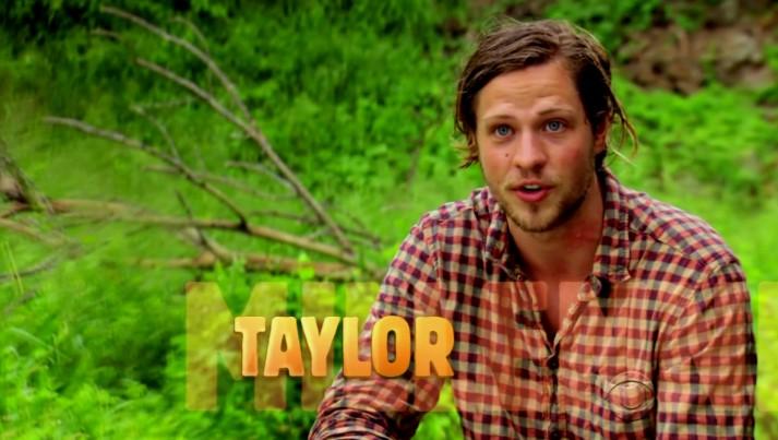 survivor-s33-first-look-taylor
