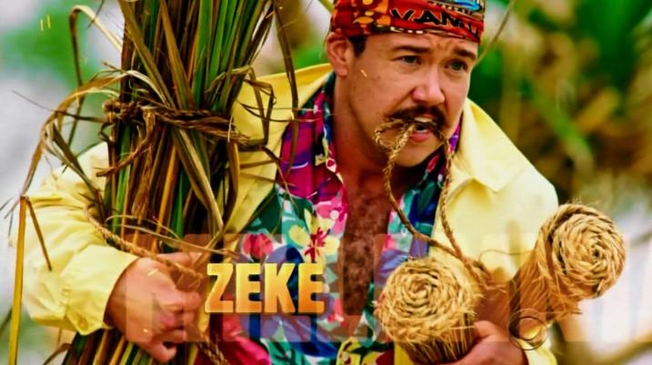 survivor-s33-first-look-zeke