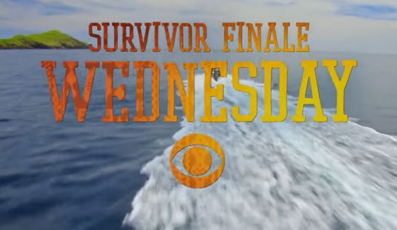 Who Won Survivor: Millennials Vs. Gen X?