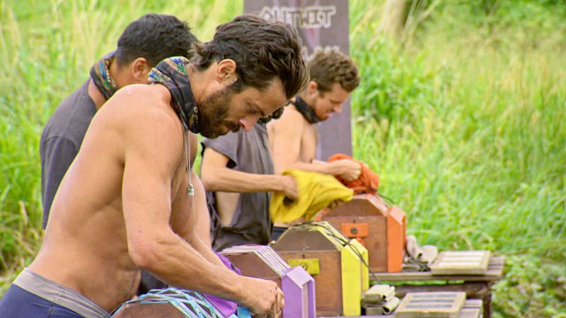 Survivor results who won survivor 2016 amp who was voted off 12 14