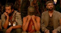 Survivor 2016 castaways prepare for the finale