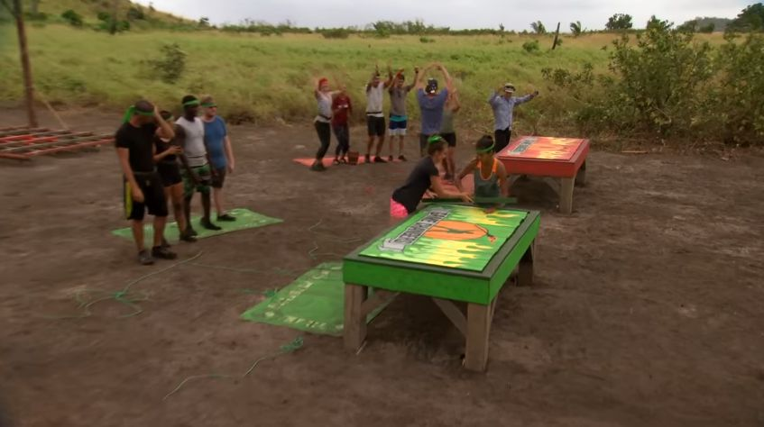 survivor-2017-s34-epi02-immunity-preview-06
