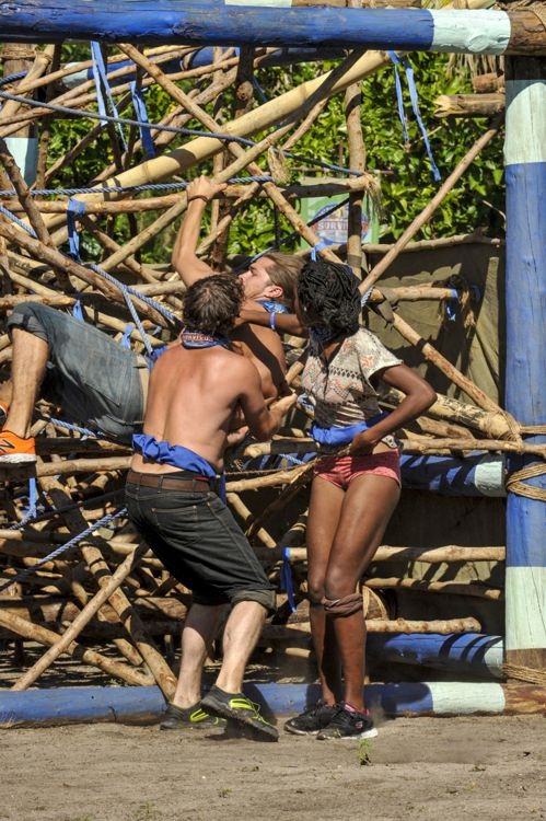 survivor-2017-s34-epi02-ps-06-immunity