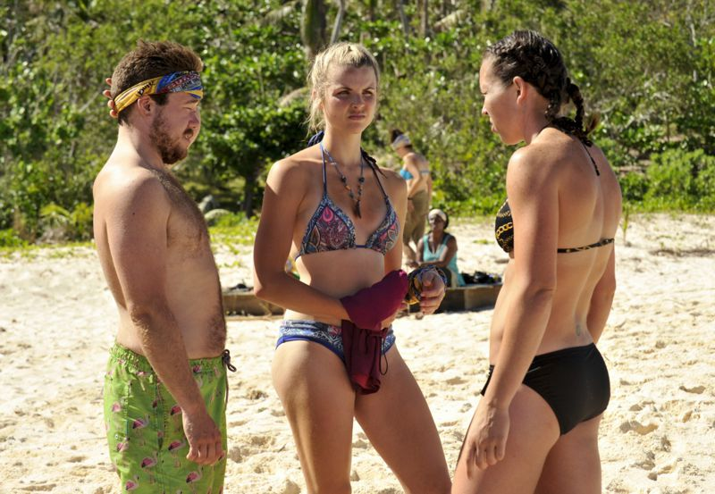 survivor-2017-s34-epi07-ps-06