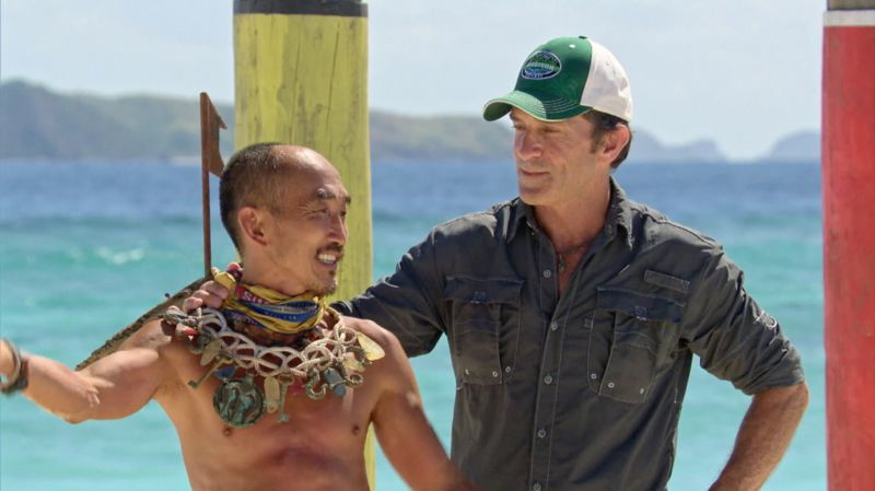 survivor-2017-s34-epi07-ps-18