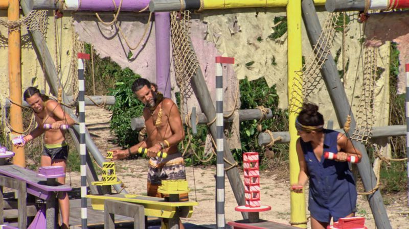 survivor-2017-s34-epi12-ps-05