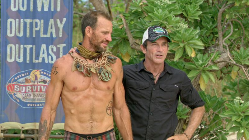 survivor-2017-s34-epi12-ps-12