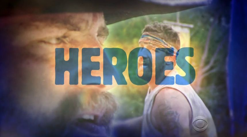 survivor-s35-heroes-01