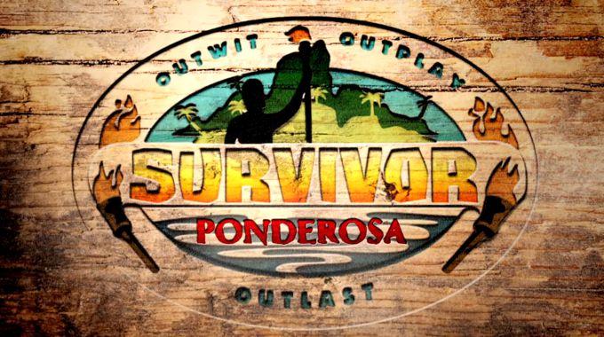 Survivor seasons: How Micronesia changed the game of Survivor